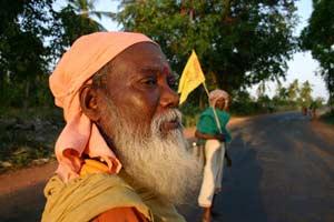Siva Sandri Swami